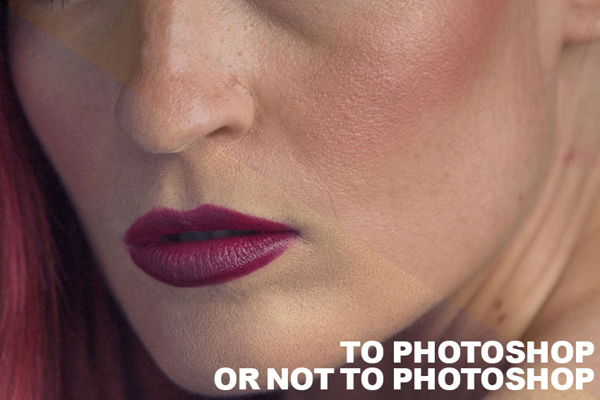 to-photoshop-or-not-to-photoshop