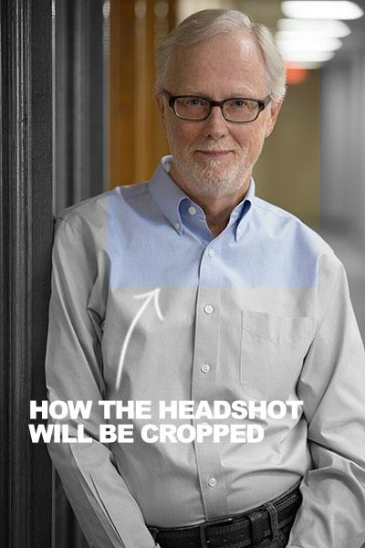 headshot-crop